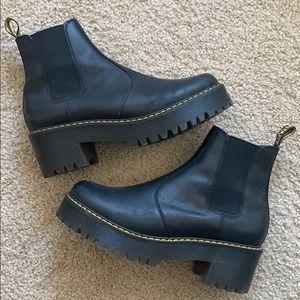 Dr. Marten Rometty Chelsea Boot